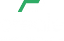 Areale GmbH Logo